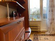 Купить однокомнатную квартиру по адресу Москва, САО, Коровинское, дом 20, к. 2