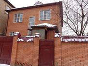 Купить коттедж или дом по адресу Ростовская область, г. Ростов-на-Дону, Малиновского, дом 9
