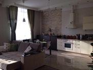 Купить двухкомнатную квартиру по адресу Москва, Лихоборские Бугры улица, дом 6