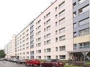 Купить бизнес-центр, отд. стоящее здание, офис по адресу Москва, ЦАО, ул. Нижегородская