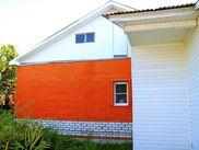 Купить часть дома по адресу Московская область, Егорьевский р-н, г. Егорьевск, Маяковского