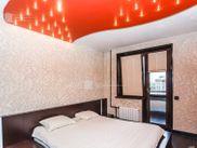 Купить двухкомнатную квартиру по адресу Москва, Астрадамская улица, дом 7