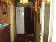 Купить трёхкомнатную квартиру по адресу Московская область, Жуковский г., Гагарина, дом 7