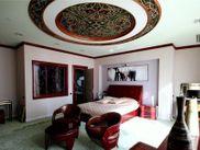 Купить трёхкомнатную квартиру по адресу Москва, Молостовых улица, дом 9к1