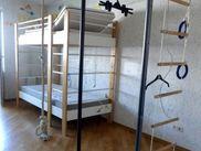 Купить двухкомнатную квартиру по адресу Москва, Скаковая улица, дом 34К4