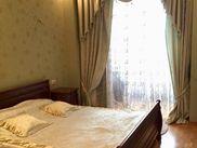 Купить однокомнатную квартиру по адресу Москва, Архитектора Власова улица, дом 8