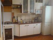 Купить двухкомнатную квартиру по адресу Москва, проспект Вернадского, дом 83