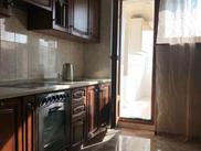 Снять трёхкомнатную квартиру по адресу Москва, Аэропортовская 1-я, дом 6