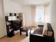 Купить однокомнатную квартиру по адресу Санкт-Петербург, Кондратьевский, дом 68, к. 4