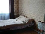 Купить двухкомнатную квартиру по адресу Москва, ЮЗАО, Косыгина, дом 5
