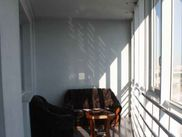 Купить двухкомнатную квартиру по адресу Москва, Вадковский переулок, дом 16