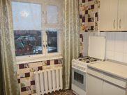Купить двухкомнатную квартиру по адресу Московская область, Егорьевский р-н, г. Егорьевск, 1-й, дом 41