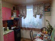 Купить трёхкомнатную квартиру по адресу Московская область, Раменский р-н, г. Раменское, Красноармейская, дом 21