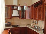 Купить трёхкомнатную квартиру по адресу Москва, 4-й Верхний Михайловский проезд, дом 7К2