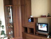 Купить двухкомнатную квартиру по адресу Москва, Каширское шоссе, дом 78
