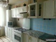 Снять квартиру со свободной планировкой по адресу Москва, ВАО, дом 21, к. 1