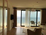 Купить двухкомнатную квартиру по адресу Крым, г. Ялта, пгт Гурзуф, Ялтинская, дом 14, к. 0
