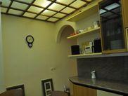 Купить трёхкомнатную квартиру по адресу Москва, Волконский 2-й переулок, дом 12