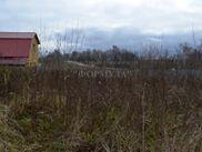 Купить участок по адресу Московская область, Ступинский р-н, д. Псарево