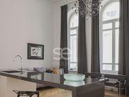 Купить двухкомнатную квартиру по адресу Москва, Дмитрия Ульянова улица, дом 3