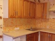 Купить однокомнатную квартиру по адресу Москва, Путилковское шоссе, дом 25С1
