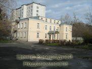 Купить помещение неопределённого назначения по адресу Москва, Нарвская