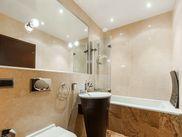 Купить двухкомнатную квартиру по адресу Москва, Люсиновская улица, дом 68