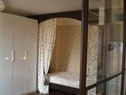 Купить однокомнатную квартиру по адресу Москва, Большая Черемушкинская улица, дом 11К1