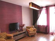 Купить двухкомнатную квартиру по адресу Москва, Челябинская улица, дом 19К2