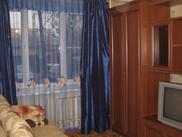 Снять однокомнатную квартиру по адресу Московская область, г. Химки, Союзная, дом 3