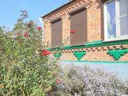 Купить часть дома по адресу Ростовская область, г. Ростов-на-Дону, Громкий переулок, дом 10