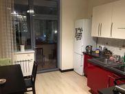 Купить двухкомнатную квартиру по адресу Москва, Мажоров переулок, дом 4