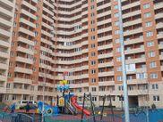 Купить двухкомнатную квартиру по адресу Краснодарский край, г. Краснодар, Душистая, дом 60, к. 2
