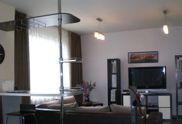 Купить двухкомнатную квартиру по адресу Москва, Декабристов улица, дом 1
