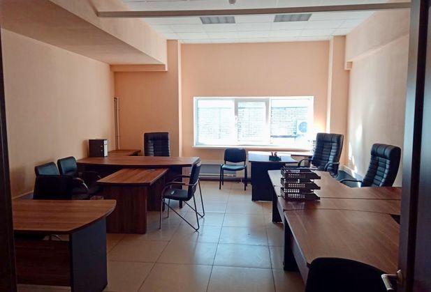 Снять офис по адресу Санкт-Петербург, Кондратьевский, дом 2, к. 1