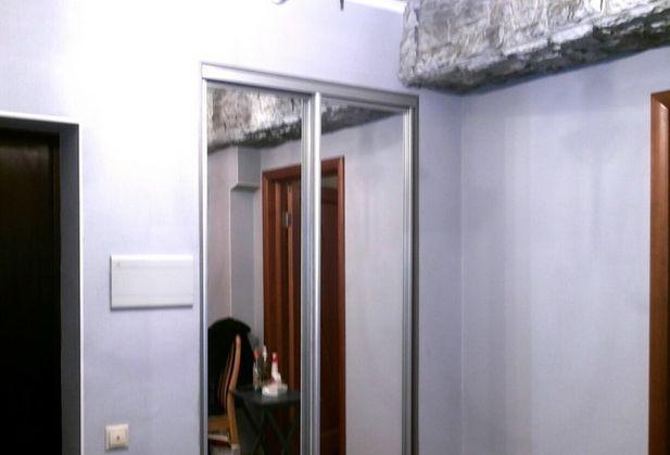Купить двухкомнатную квартиру по адресу Москва, Нагорная улица, дом 2К1