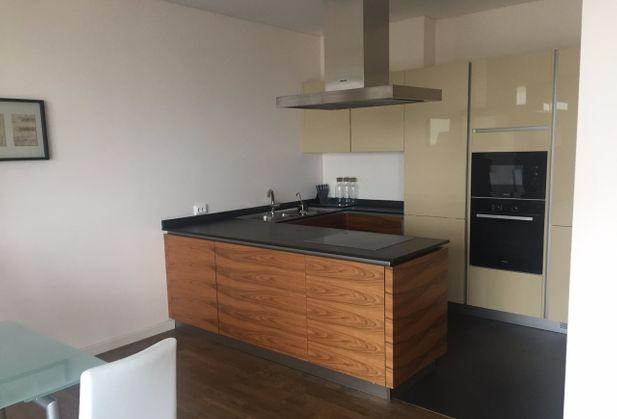 Купить двухкомнатную квартиру по адресу Москва, Новослободская улица, дом 24С1