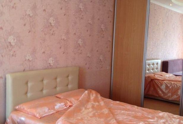 Снять квартиру со свободной планировкой по адресу Свердловская область, Щербакова, дом 35, стр. дом