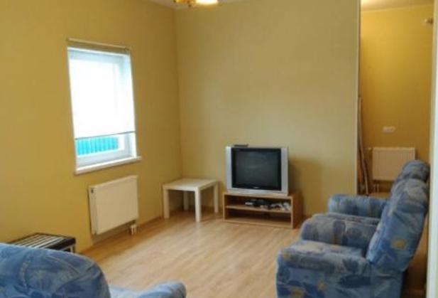 Снять четырёхкомнатную квартиру по адресу Москва, Куркинское, дом 102