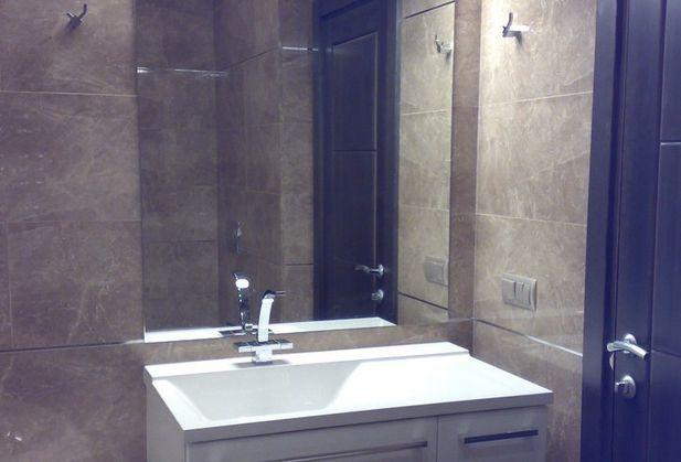 Купить двухкомнатную квартиру по адресу Москва, Шаболовка улица, дом 46к3
