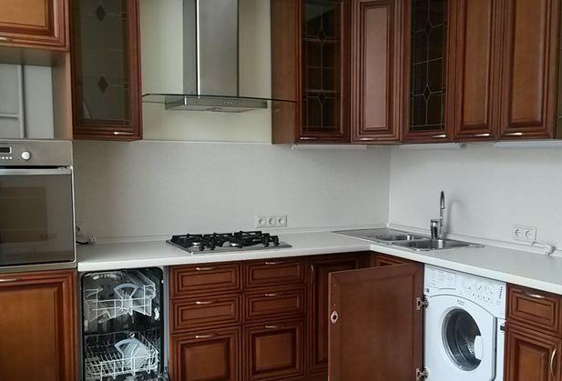 Купить двухкомнатную квартиру по адресу Москва, Шелепихинская набережная, дом 24