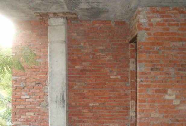 Купить коттедж или дом по адресу Краснодарский край, г. Геленджик, с. Возрождение, Таманская, дом 28