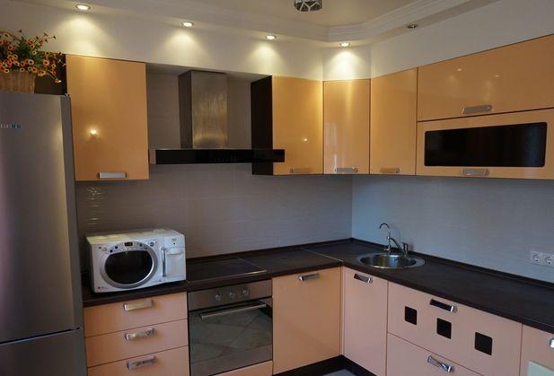 купить 2-комнатную квартиру 83.0 м по адресу москва, татьянин парк жк, дом к4 за 7 650 000 рублей место.ру