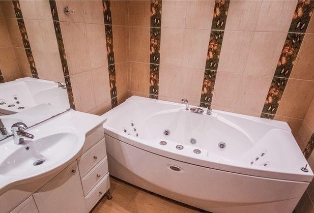 Купить трёхкомнатную квартиру по адресу Москва, Шереметьевская улица, дом 27