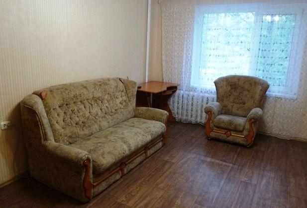 Снять квартиру со свободной планировкой по адресу Севастополь, дом 240