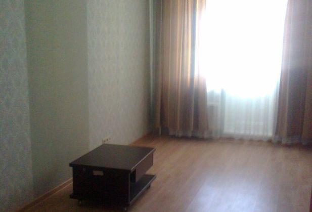 Купить двухкомнатную квартиру по адресу Москва, Коровинское шоссе, дом 16