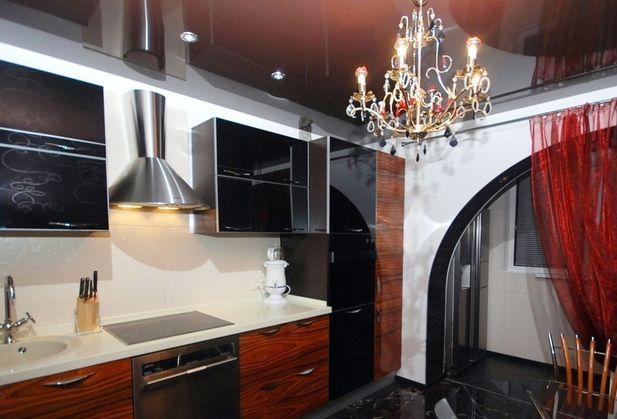 Купить трёхкомнатную квартиру по адресу Москва, Сущевский вал, дом 67