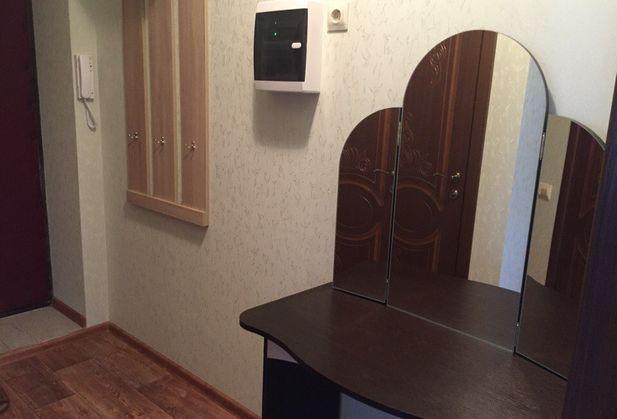 Снять однокомнатную квартиру по адресу Саратовская область, г. Саратов, Новоузенская, дом 147