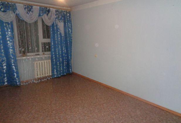 Купить трёхкомнатную квартиру по адресу Саратовская область, г. Саратов, Прудная, дом 7