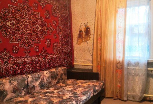 Снять часть дома по адресу Московская область, г. Балашиха, мкр. Салтыковка, Краснозвездная, дом 12